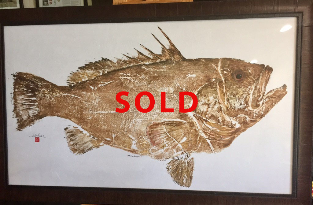 Original-Warsaw-Grouper-By-Linda-Heath-1024x670
