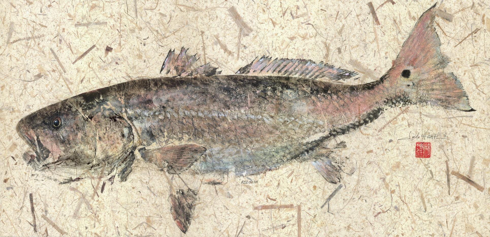#716 RedfishZapp